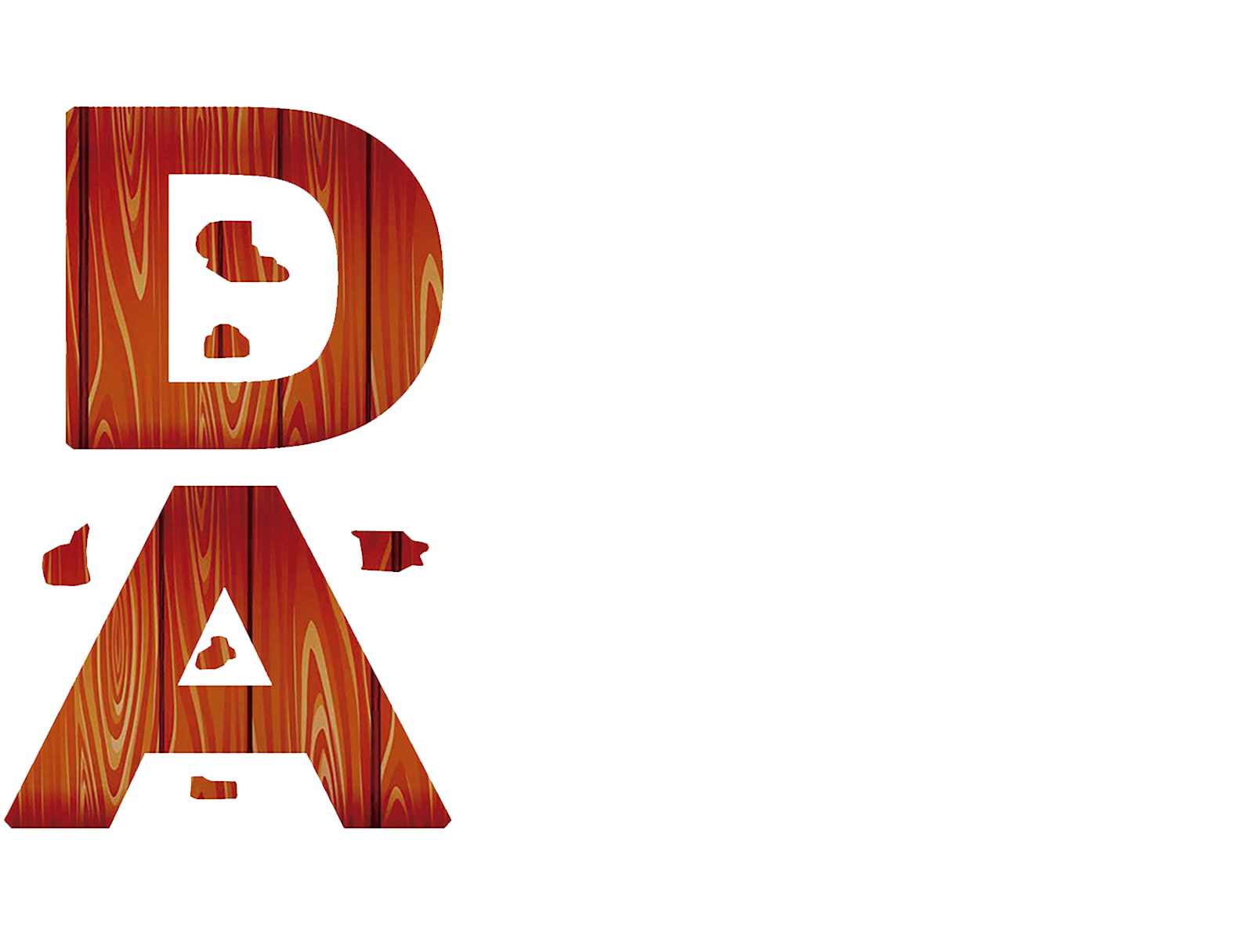 Decoraciones Alvandez